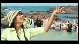Azhagiya Theeye Full Movie HD Part 06