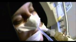 تحميل و مشاهدة نهاية الطريق من فيلم تماف أيرينى MP3