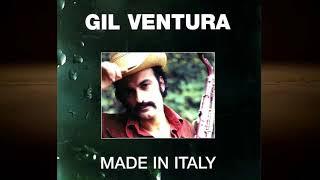 GIL VENTURA - Alone Again ( Naturally)