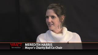 Mayor Seeks Humanitarian Award Nominations