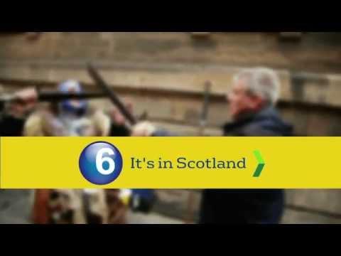 IH Aberdeen
