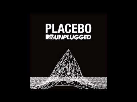 Post Blue - Placebo MTV Unplugged 2015