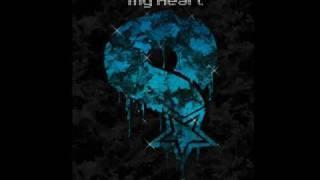 Johnta Austin - My Heart