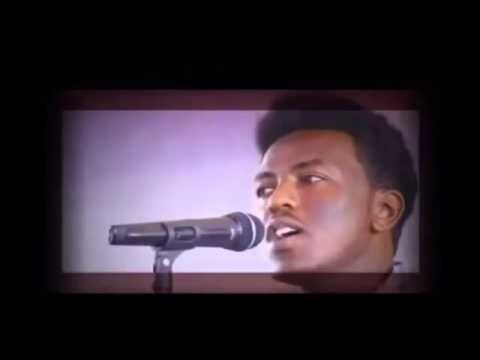 New Ethiopian Amharic Mezmur 2015