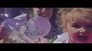 The Vamps   Paper Hearts (Lyric Video)