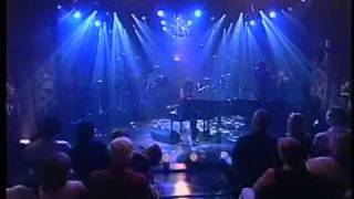 "Chantal Kreviazuk- ""You Blame Yourself"" (Live)"