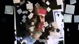 Mustafa Ceceli - Yarabbim 2012 (Orijinal) (Orhan Gencebay İle Bir Ömür Albümü)