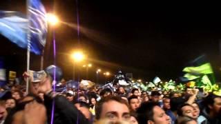Dr. Krapula - (Fiesta de Millonarios Estrella 14) El Pibe de mi Barrio