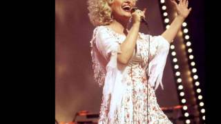 Dolly Parton Tennessee Homesick Blues