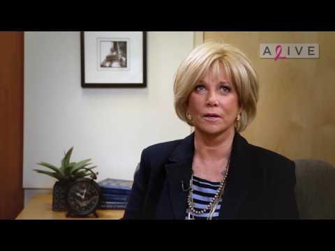 Treatment for breast papilloma