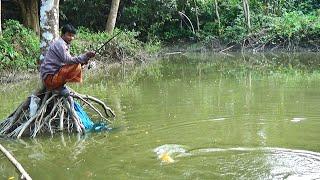Best Fishing Video (Part--95)