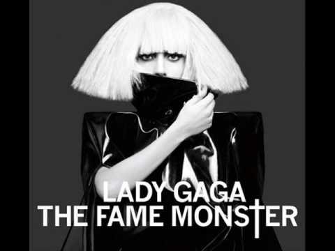 So Happy I Could Die Lyrics – Lady Gaga