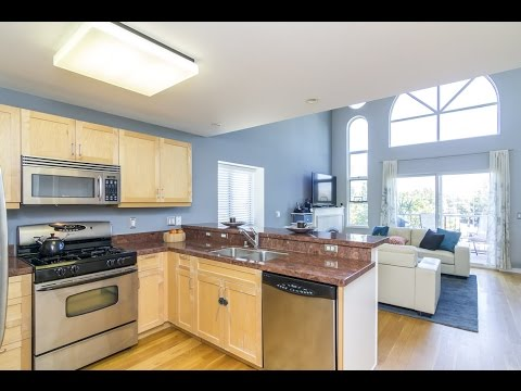350 N 2nd #335 San Jose Ca 95112