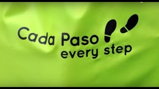 Cada Paso: A Day at the Market