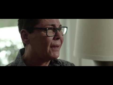 História de Jeffrey: ex-transexual com arrependimento