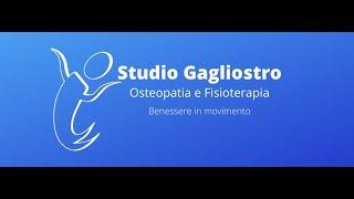 Video di presentazione