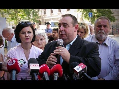 Lukács Zoltán keményen lerendezte a Nemzeti Választási Bizottságot
