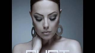 "Ebru Gündes - Dert Fasli ALbum 2008 ""EVET"""