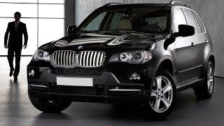 BMW - НАГЛЫЙ ОБМАН в автосалоне  !!!