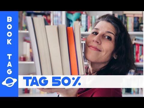 Melhores leituras e piores decepções de 2020 - TAG DOS 50%! ?   BOOK GALAXY
