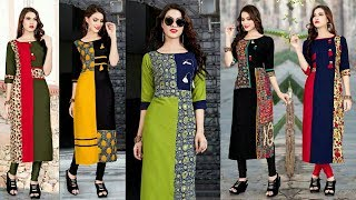 Styles Kurti Design Images Free Online Videos Best Movies Tv Shows