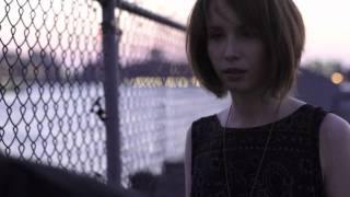 "Video thumbnail of ""Disco Ensemble - Second Soul (official video)"""