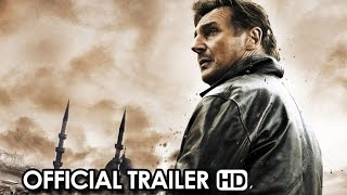 Trailer of Taken 3 (2014)