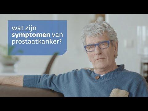 Prostatitis és nystatin