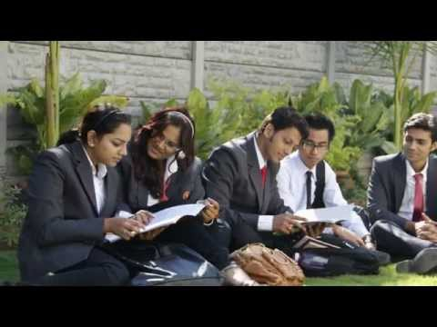 Adarsh Institute of Management & Information Technology video cover1