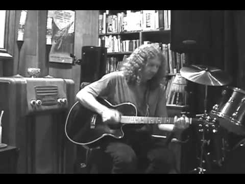 I See the Light chords & lyrics - Hot Tuna
