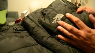 comprar the north face en aliexpress