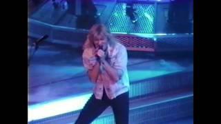 Def Leppard - Tear it Down live 1992