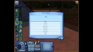 How to get more than 6 pets on SIMS 3 in 4 easy steps