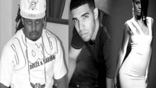 K KUTTA FREESTYLE Rihanna  What's My Name ft. Drake