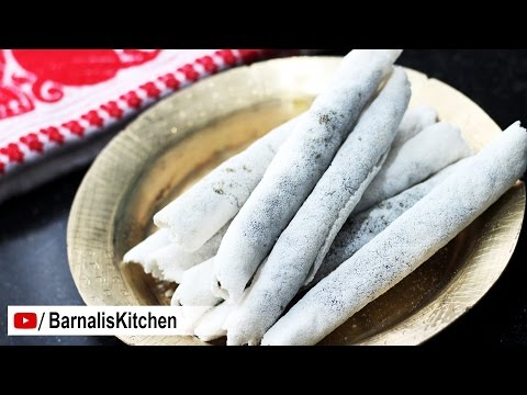 Tilpitha Recipe – Assamese Bihu Delicacies- Traditional Bihu Recipes, Easy Bihu Recipe
