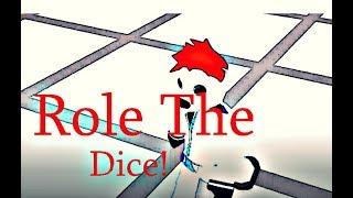 Marshmello X SOB X RBE   Roll The Dice [Roblox Music Video]