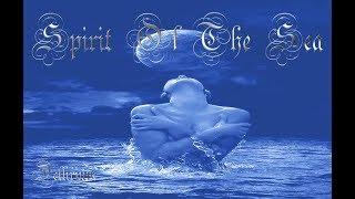 Blackmore's Night - Spirit of the Sea