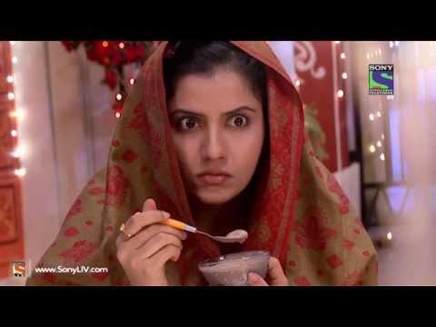 Itti Si Khushi - इत्ती सी ख़ुशी - Episode 18 - 27th October 2014