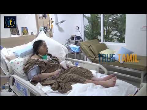 Jayalalitha Hospital Video Released by Vetrivel