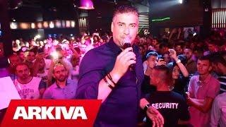 Meda   Kot E Ke (Official Video HD)