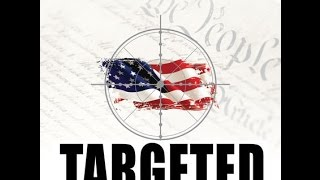 Targeted On Netflix - Exposing The Gun Control Agenda - Highly Recommend