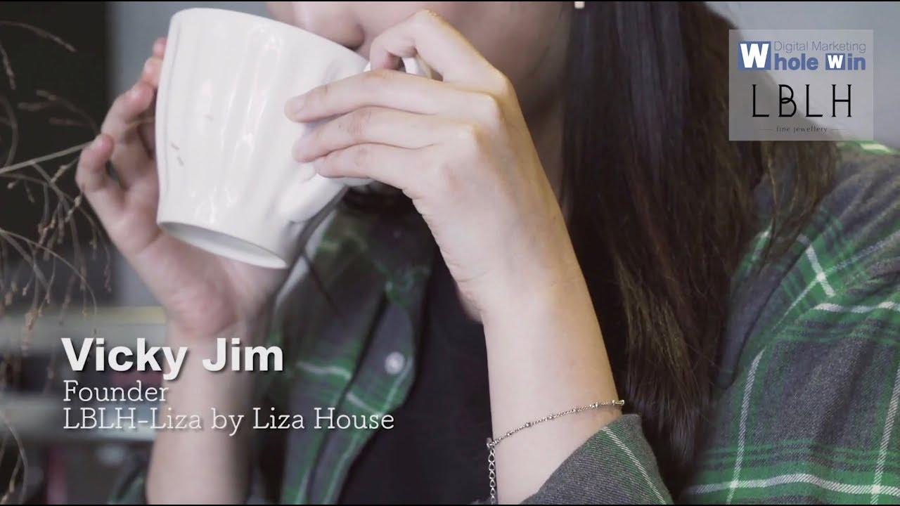 LBLH-Liza by Liza House