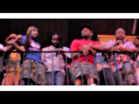 Gunna ft. Dos Deep - My Block