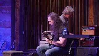 John Petrucci - Amazing  Melodis