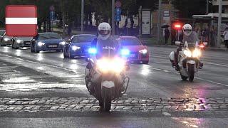 escort botkyrka göteborg escorts