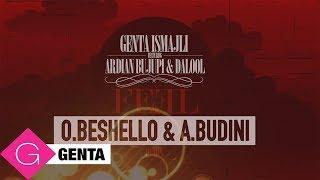 Genta ft. Ardian & Dalool - FEEL (O.Beshello & A.Budini Remix)