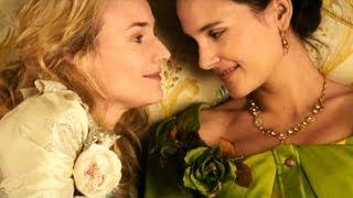 Les Adieux à la Reine - Bande annonce HD - D. Kruger, V. Ledoyen, L. Seydoux - sortie 21-03-2012