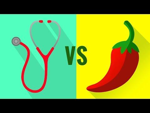 Tratamiento complejo para la hipertensión