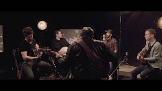 "Dallas Smith ""Wastin' Gas"" (Acoustic Sessions Vol. 1)"