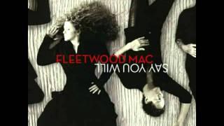 Fleetwood Mac- Not Make Believe